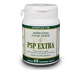 Cytoplan_Food_State_P5P_Extra