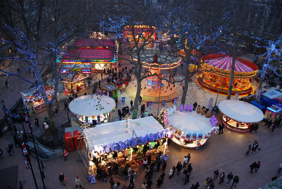 Christmas_in_Leicester_Square