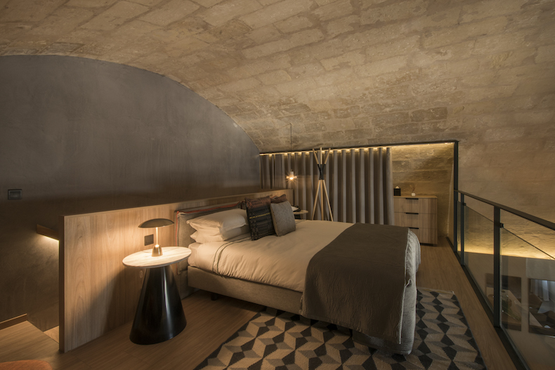 Cugo-Gran-Macina-Malta-Bedroom-Grand-Harbour-Suite