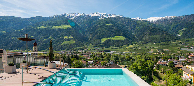 00fcbfe934570a Top Reasons to Stay in Naturns